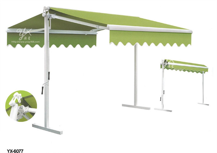 Removable and retractable tent series 6077  sc 1 th 189 & Removable and retractable tent series - GUANGZHOU YUAN XIN HOTEL ...
